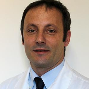 Dott. Jean Daniel Rostan