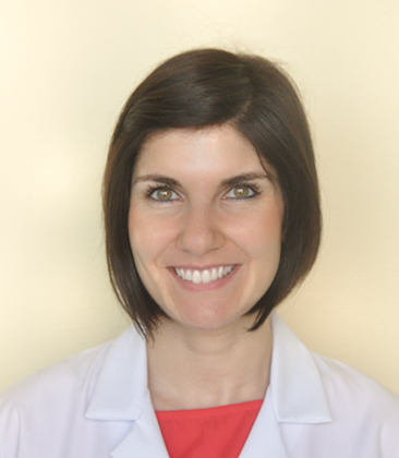 Dott. Jessica Munne' Collado