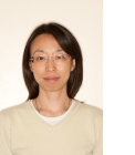Dott. Jijun Zhong