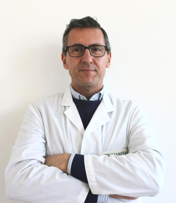 Dott. Jose antonio Puchol incertis