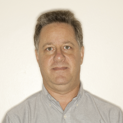 Dott. Joseph Galli