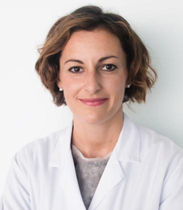 Dott. Katia Rastelli