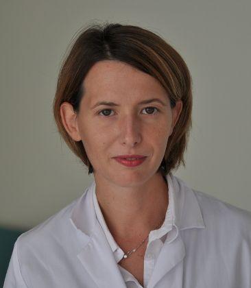 Dott. Laura Balia