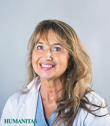 Dott.ssa Laura Rocchi