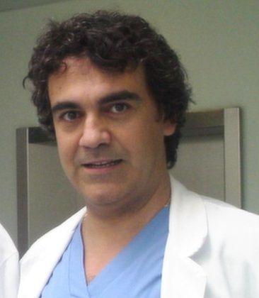 Dott. Leonardo Maradei