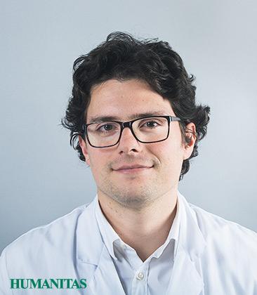 Dott. Leonardo Spatola