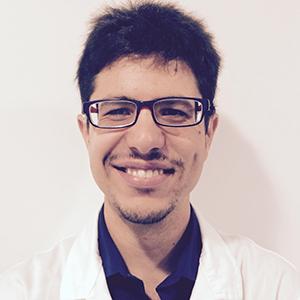 Dott. Leonardo Zottarelli