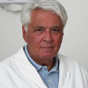 Dott. Leopoldo Comi