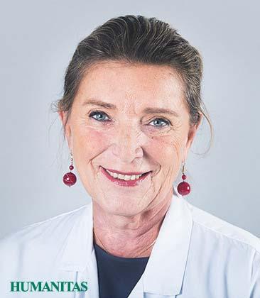 Dott. Lidia Luciana Rota