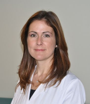 Dott. Lidija Antunovic