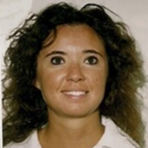 Dott.ssa Liliana Vercelli