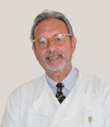 Dr. Livio Colonna Romano