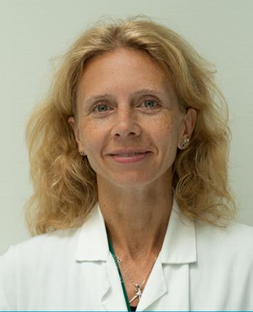 Dott.ssa Lorenza Rimassa