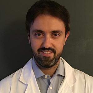 Dott. Lorenzo Lutri