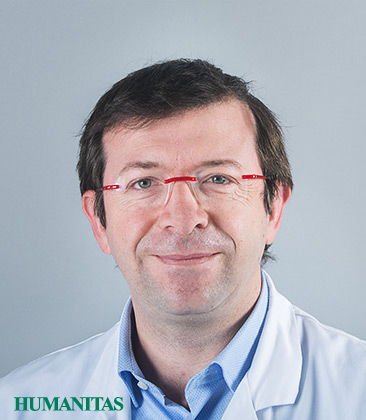 Dott. Lorenzo Monti