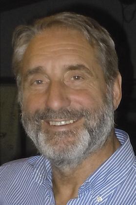 Dott. Lorenzo Repetto