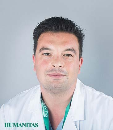 Dott. Luca Attuati