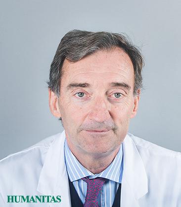 Dott. Luca Balzarini