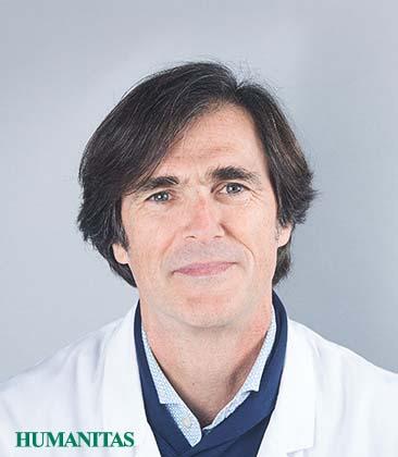 Dott. Luca Castagna