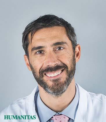 Prof. Luca Di tommaso