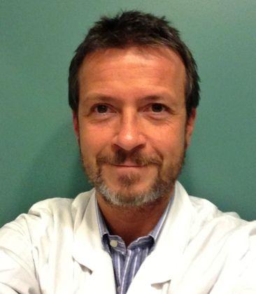 Dott. Luca Librè