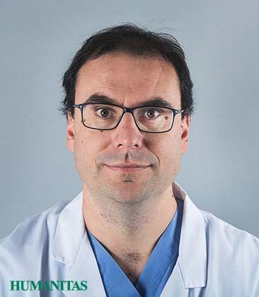 Dott. Luca Viganò