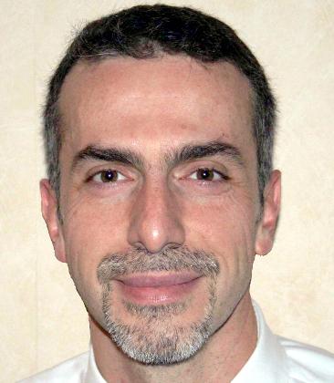 Dott. Luca Livio Mancini