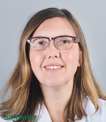 Dott. Lucia Testoni