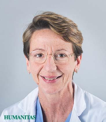 Dott. Lucia Torracca