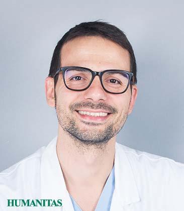 Dott. Lucio Morabito
