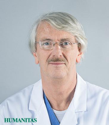 Prof. Luigi Alessandro Solbiati