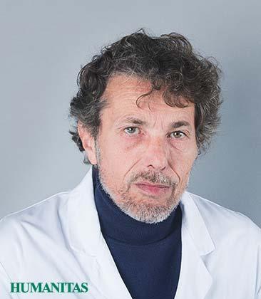 Dott. Luigi Andrea Giuseppe Laghi