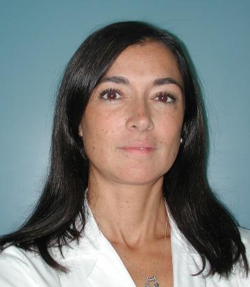 Dott.ssa Luisa Pasini