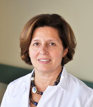 Dott. Maddalena Lettino