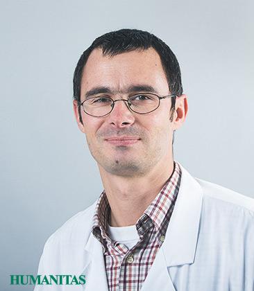 Dott. Manuel Corato