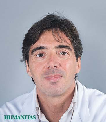 Dott. Manuel Profili