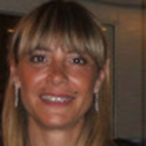 Dott.ssa Manuela Barale