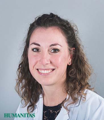 Dott.ssa Manuela Trotta