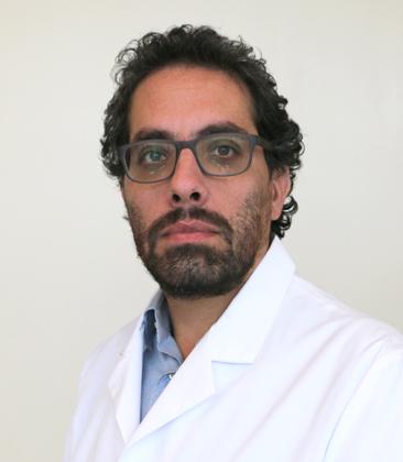 Dott. Salvatore Marano
