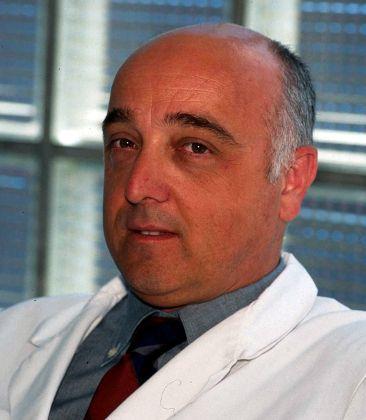 Prof. Marcello Monti