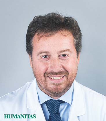 Dott. Marcello Rodari