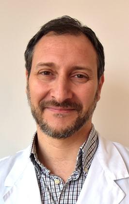 Dott. Marco Alì