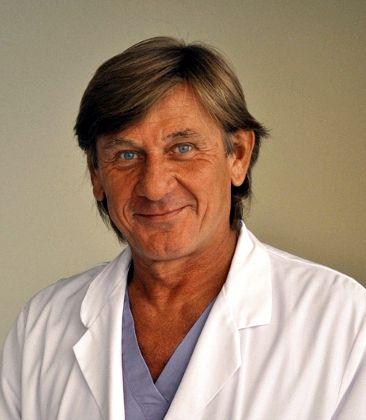 Prof. Marco Alloisio