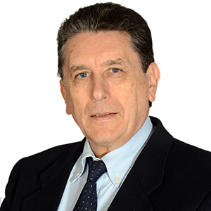Dott. Marco Brayda-Bruno