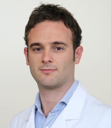 Dott. Marco Carbone