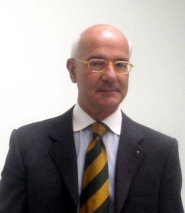 Dott. Marco Criscito