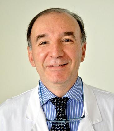 Dott. Marco Gramigna