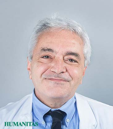 Dott. Marco Grimaldi