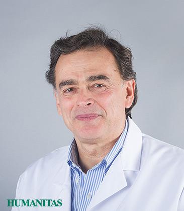 Dott. Marco Maiola
