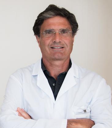 Dott. Marco Musicò